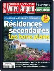 Mieux Vivre Votre Argent (Digital) Subscription May 23rd, 2013 Issue