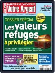 Mieux Vivre Votre Argent (Digital) Subscription February 21st, 2013 Issue