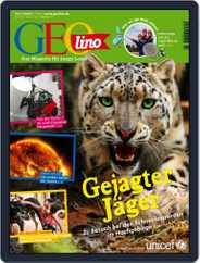 GEOlino (Digital) Subscription July 1st, 2020 Issue