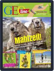 GEOlino (Digital) Subscription May 1st, 2018 Issue