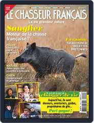 Le Chasseur Français (Digital) Subscription May 1st, 2020 Issue