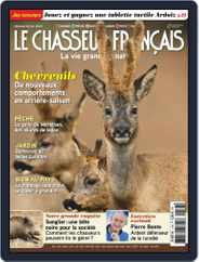 Le Chasseur Français (Digital) Subscription February 1st, 2020 Issue
