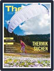 Thermik Magazin (Digital) Subscription June 1st, 2020 Issue