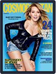 Cosmopolitan Italia (Digital) Subscription September 1st, 2015 Issue