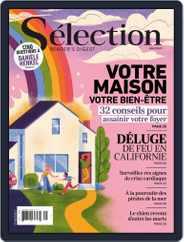 Sélection du Reader's Digest (Digital) Subscription May 1st, 2020 Issue
