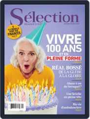 Sélection du Reader's Digest (Digital) Subscription January 1st, 2020 Issue