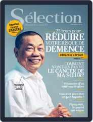 Sélection du Reader's Digest (Digital) Subscription November 1st, 2019 Issue