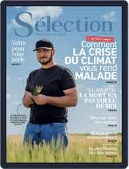 Sélection du Reader's Digest (Digital) Subscription October 1st, 2019 Issue