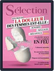 Sélection du Reader's Digest (Digital) Subscription September 1st, 2019 Issue