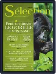 Sélection du Reader's Digest (Digital) Subscription April 1st, 2019 Issue