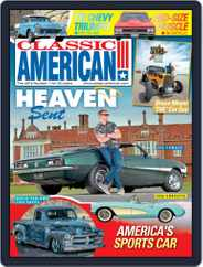 Classic American (Digital) Subscription July 1st, 2020 Issue