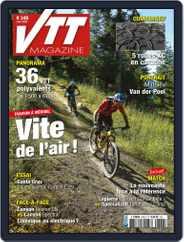 VTT (Digital) Subscription June 1st, 2020 Issue