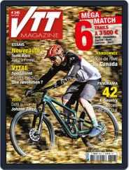 VTT (Digital) Subscription April 1st, 2020 Issue