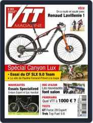 VTT (Digital) Subscription December 1st, 2019 Issue