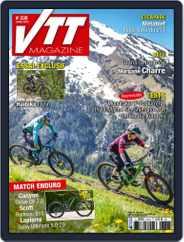 VTT (Digital) Subscription July 1st, 2019 Issue