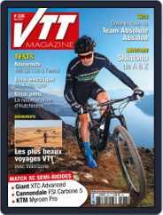 VTT (Digital) Subscription May 1st, 2019 Issue