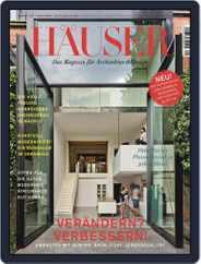 Häuser (Digital) Subscription January 8th, 2016 Issue