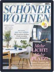 Schöner Wohnen (Digital) Subscription April 1st, 2020 Issue