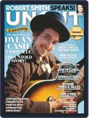 UNCUT (Digital) Subscription December 1st, 2019 Issue