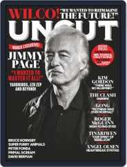 UNCUT (Digital) Subscription November 1st, 2019 Issue