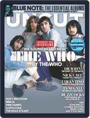 UNCUT (Digital) Subscription September 1st, 2019 Issue