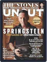 UNCUT (Digital) Subscription August 1st, 2019 Issue