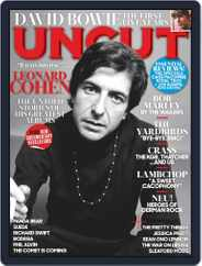 UNCUT (Digital) Subscription March 1st, 2019 Issue