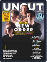 UNCUT (Digital) Subscription February 1st, 2019 Issue
