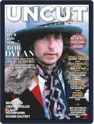 UNCUT (Digital) Subscription December 1st, 2018 Issue