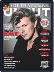 UNCUT (Digital) Subscription November 1st, 2018 Issue