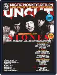 UNCUT (Digital) Subscription June 1st, 2018 Issue