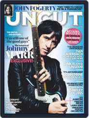 UNCUT (Digital) Subscription May 1st, 2018 Issue