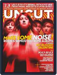 UNCUT (Digital) Subscription March 1st, 2018 Issue