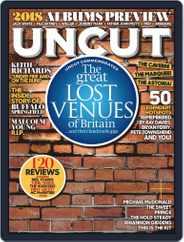 UNCUT (Digital) Subscription February 1st, 2018 Issue