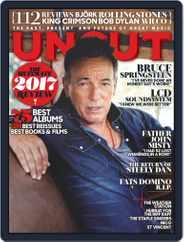 UNCUT (Digital) Subscription January 1st, 2018 Issue