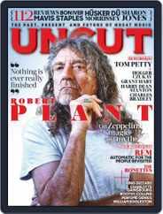 UNCUT (Digital) Subscription December 1st, 2017 Issue