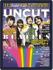 UNCUT (Digital) Subscription November 1st, 2017 Issue