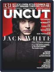 UNCUT (Digital) Subscription October 1st, 2017 Issue