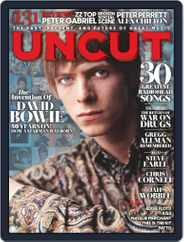 UNCUT (Digital) Subscription August 1st, 2017 Issue