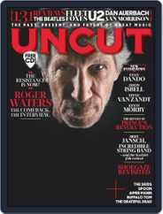 UNCUT (Digital) Subscription July 1st, 2017 Issue