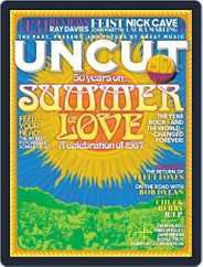 UNCUT (Digital) Subscription June 1st, 2017 Issue