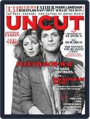 UNCUT (Digital) Subscription May 1st, 2017 Issue