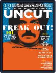UNCUT (Digital) Subscription March 1st, 2017 Issue