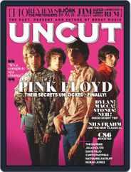 UNCUT (Digital) Subscription December 1st, 2016 Issue