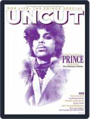 UNCUT (Digital) Subscription May 24th, 2016 Issue