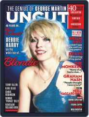 UNCUT (Digital) Subscription April 26th, 2016 Issue