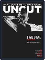 UNCUT (Digital) Subscription January 26th, 2016 Issue
