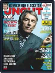 UNCUT (Digital) Subscription November 24th, 2015 Issue