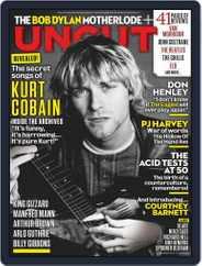 UNCUT (Digital) Subscription October 26th, 2015 Issue