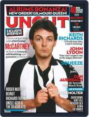 UNCUT (Digital) Subscription October 1st, 2015 Issue